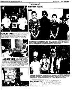 Syracuse Post Standard, May 05, 2005, Page 302