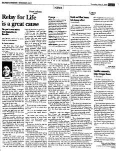Syracuse Post Standard, May 05, 2005, Page 510