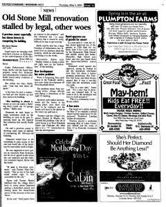 Syracuse Post Standard, May 05, 2005, Page 530