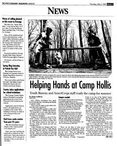 Syracuse Post Standard, May 05, 2005, Page 828