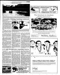 Syracuse Post Standard, May 07, 2005, Page 97