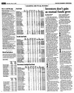 Syracuse Post Standard, May 09, 2005, Page 48