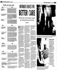 Syracuse Post Standard, May 09, 2005, Page 50