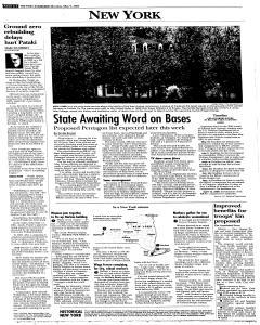 Syracuse Post Standard, May 09, 2005, Page 79