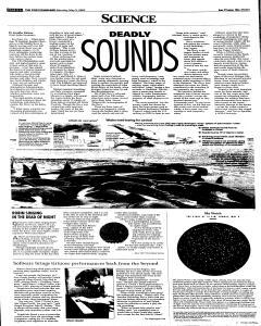 Syracuse Post Standard, May 09, 2005, Page 89