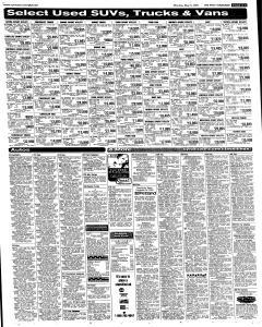 Syracuse Post Standard, May 09, 2005, Page 37