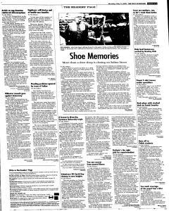 Syracuse Post Standard, May 09, 2005, Page 66