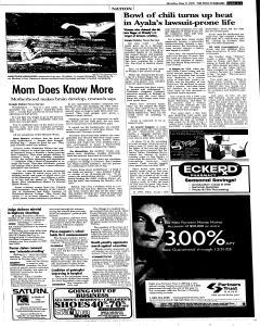 Syracuse Post Standard, May 09, 2005, Page 76