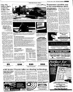 Syracuse Post Standard, May 09, 2005, Page 80