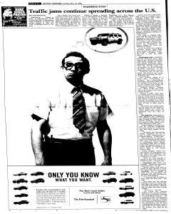 Syracuse Post Standard, May 10, 2005, Page 60