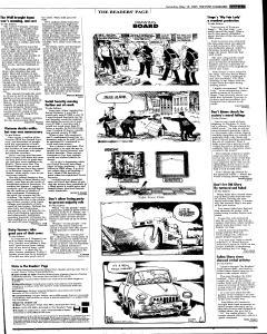 Syracuse Post Standard, May 14, 2005, Page 7