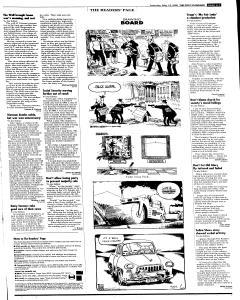 Syracuse Post Standard, May 14, 2005, Page 66