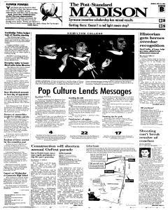 Syracuse Post Standard, May 23, 2005, Page 171