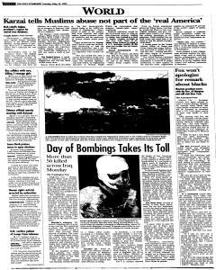 Syracuse Post Standard, May 24, 2005, Page 184