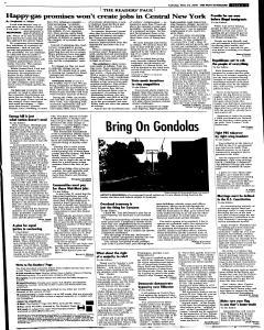 Syracuse Post Standard, May 24, 2005, Page 194