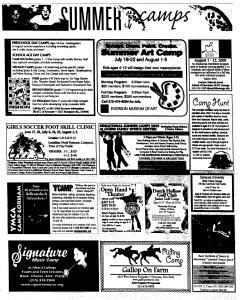 Syracuse Post Standard, May 25, 2005, Page 271