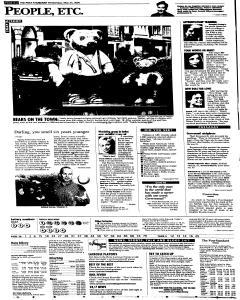 Syracuse Post Standard, May 25, 2005, Page 461