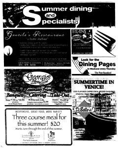 Syracuse Post Standard, May 25, 2005, Page 604