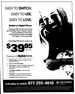 Syracuse Post Standard, May 25, 2005, Page 308