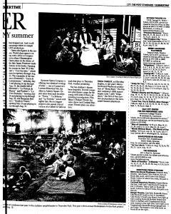 Syracuse Post Standard, May 25, 2005, Page 347