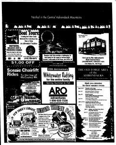 Syracuse Post Standard, May 25, 2005, Page 407
