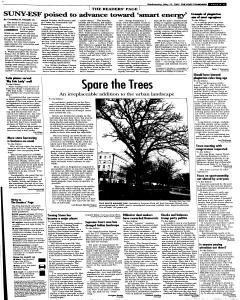 Syracuse Post Standard, May 25, 2005, Page 496