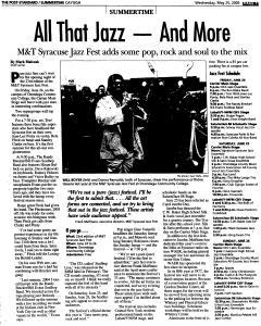 Syracuse Post Standard, May 25, 2005, Page 544