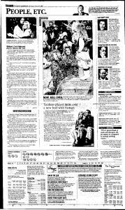 Syracuse Post Standard, May 26, 2005, Page 2