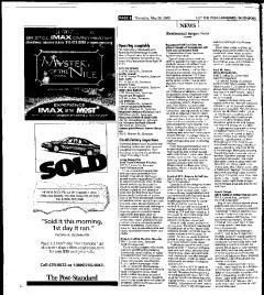 Syracuse Post Standard, May 26, 2005, Page 212