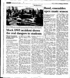 Syracuse Post Standard, May 26, 2005, Page 256