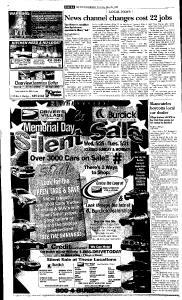 Syracuse Post Standard, May 26, 2005, Page 296