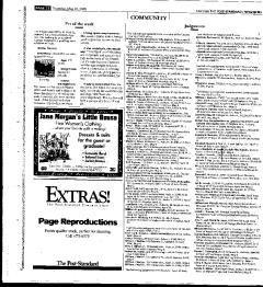Syracuse Post Standard, May 26, 2005, Page 361