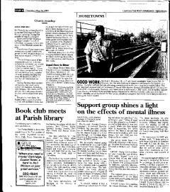Syracuse Post Standard, May 26, 2005, Page 390