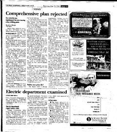 Syracuse Post Standard, May 26, 2005, Page 249