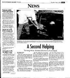 Syracuse Post Standard, May 26, 2005, Page 366