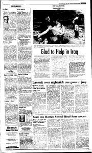 Syracuse Post Standard, May 26, 2005, Page 339