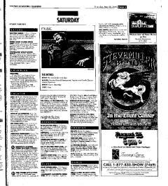 Syracuse Post Standard, May 26, 2005, Page 65