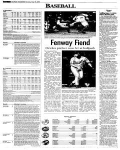 Syracuse Post Standard, May 30, 2005, Page 217