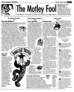 Syracuse Post Standard, May 30, 2005, Page 109