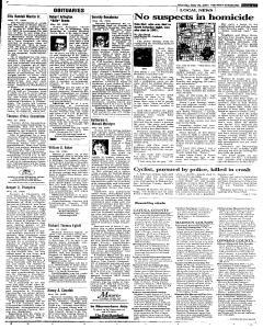 Syracuse Post Standard, May 30, 2005, Page 181