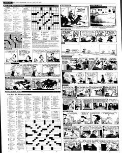 Syracuse Post Standard, May 30, 2005, Page 64