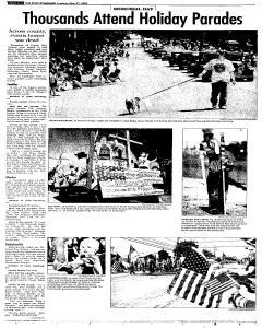 Syracuse Post Standard, May 31, 2005, Page 149