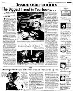 Syracuse Post Standard, May 31, 2005, Page 151