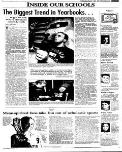 Syracuse Post Standard, May 31, 2005, Page 187