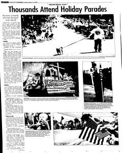Syracuse Post Standard, May 31, 2005, Page 114