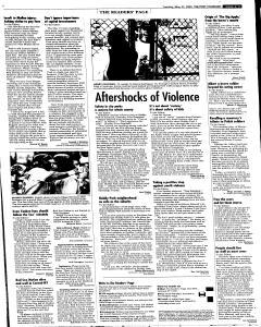 Syracuse Post Standard, May 31, 2005, Page 108