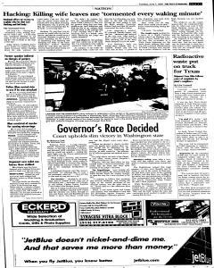Syracuse Post Standard, June 07, 2005, Page 57