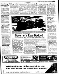 Syracuse Post Standard, June 07, 2005, Page 75