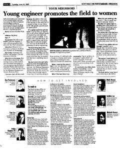 Syracuse Post Standard, June 16, 2005, Page 351