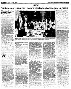 Syracuse Post Standard, June 16, 2005, Page 419